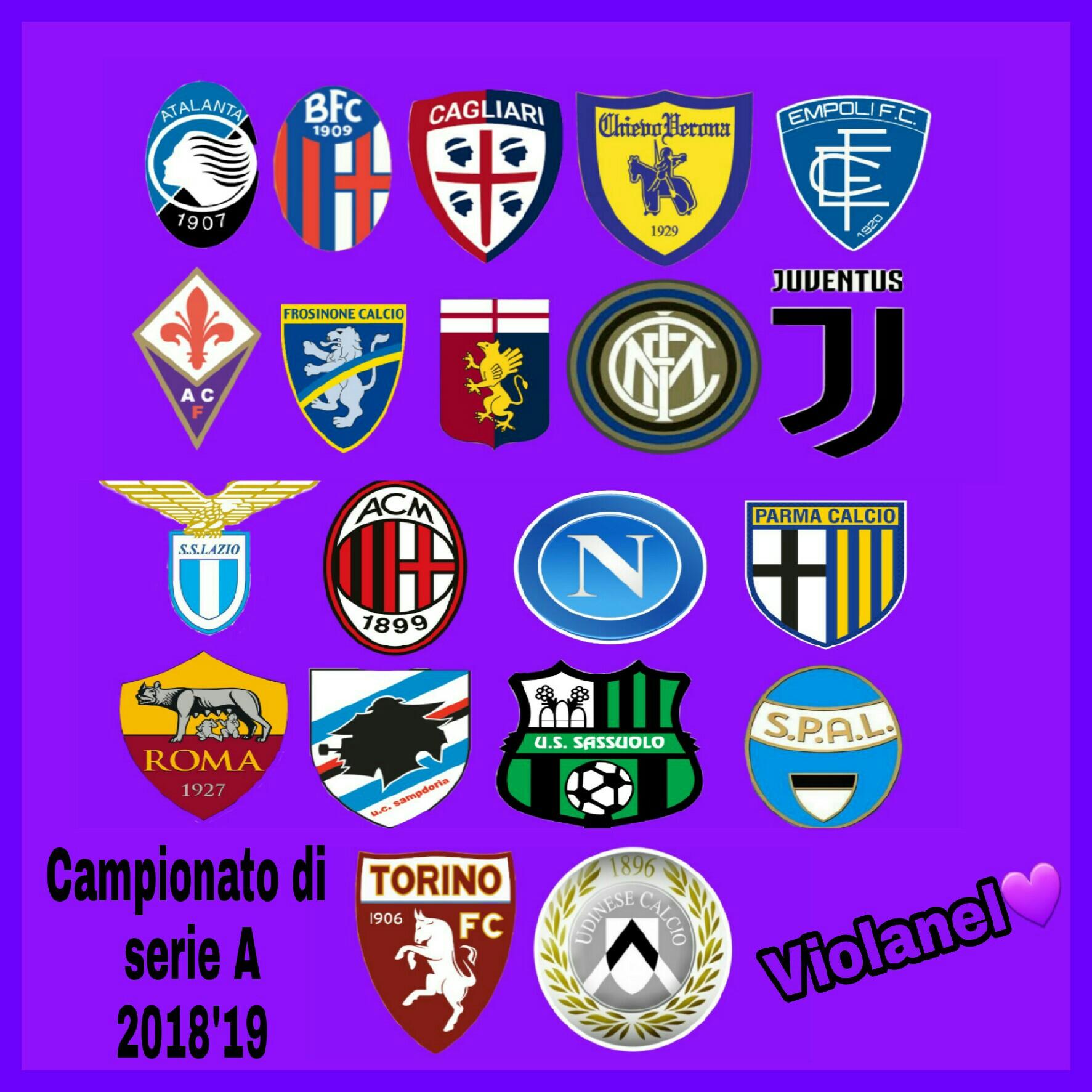 Serie A Risultati E Classifica Della Seconda Giornata Di Campionato 2018 19